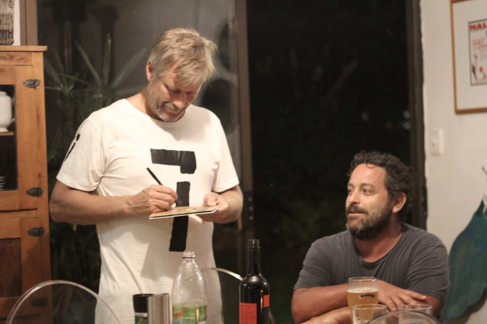 16-03-2016-australia-siebert-surfboards-16