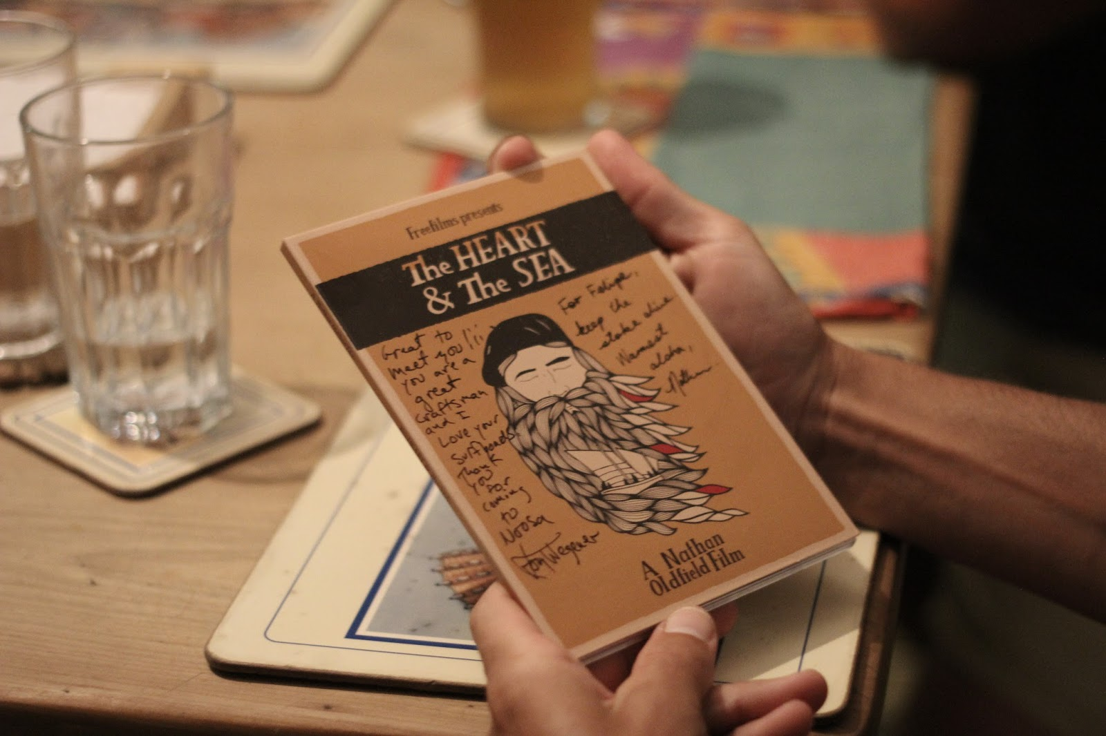 16-03-2016-australia-siebert-surfboards-17