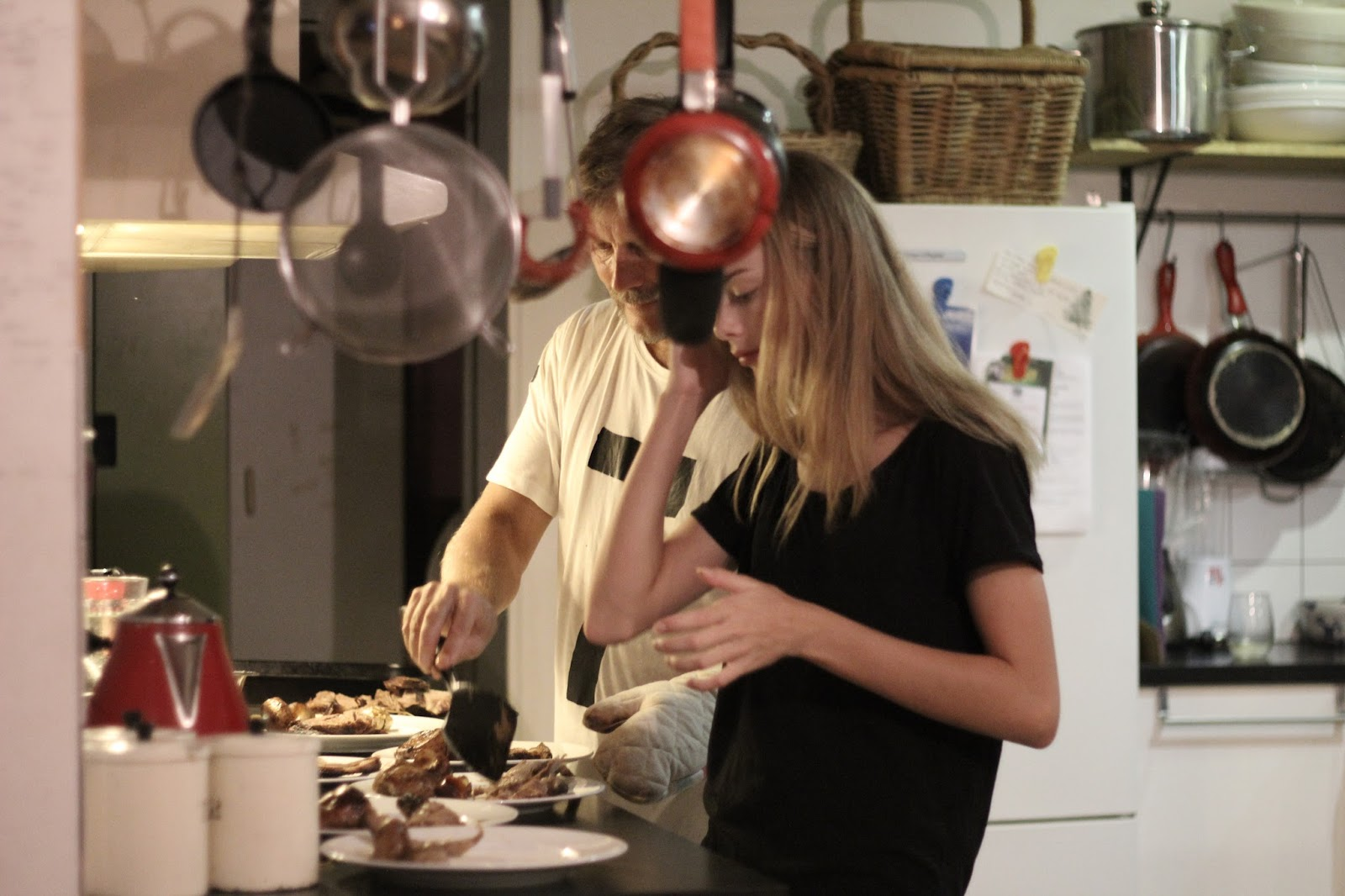 16-03-2016-australia-siebert-surfboards-18