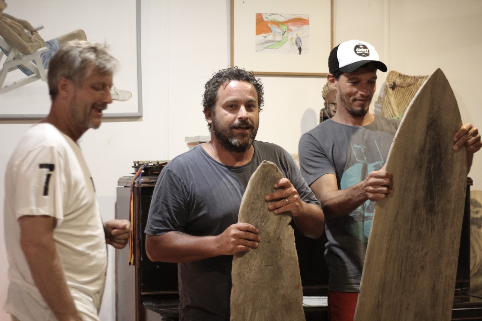 16-03-2016-australia-siebert-surfboards-19