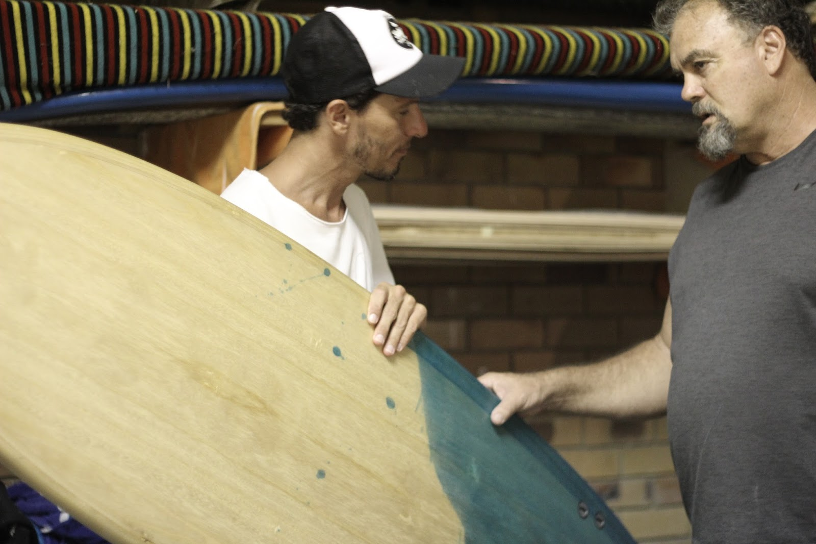 20-03-2016-australia-siebert-surfboards-02