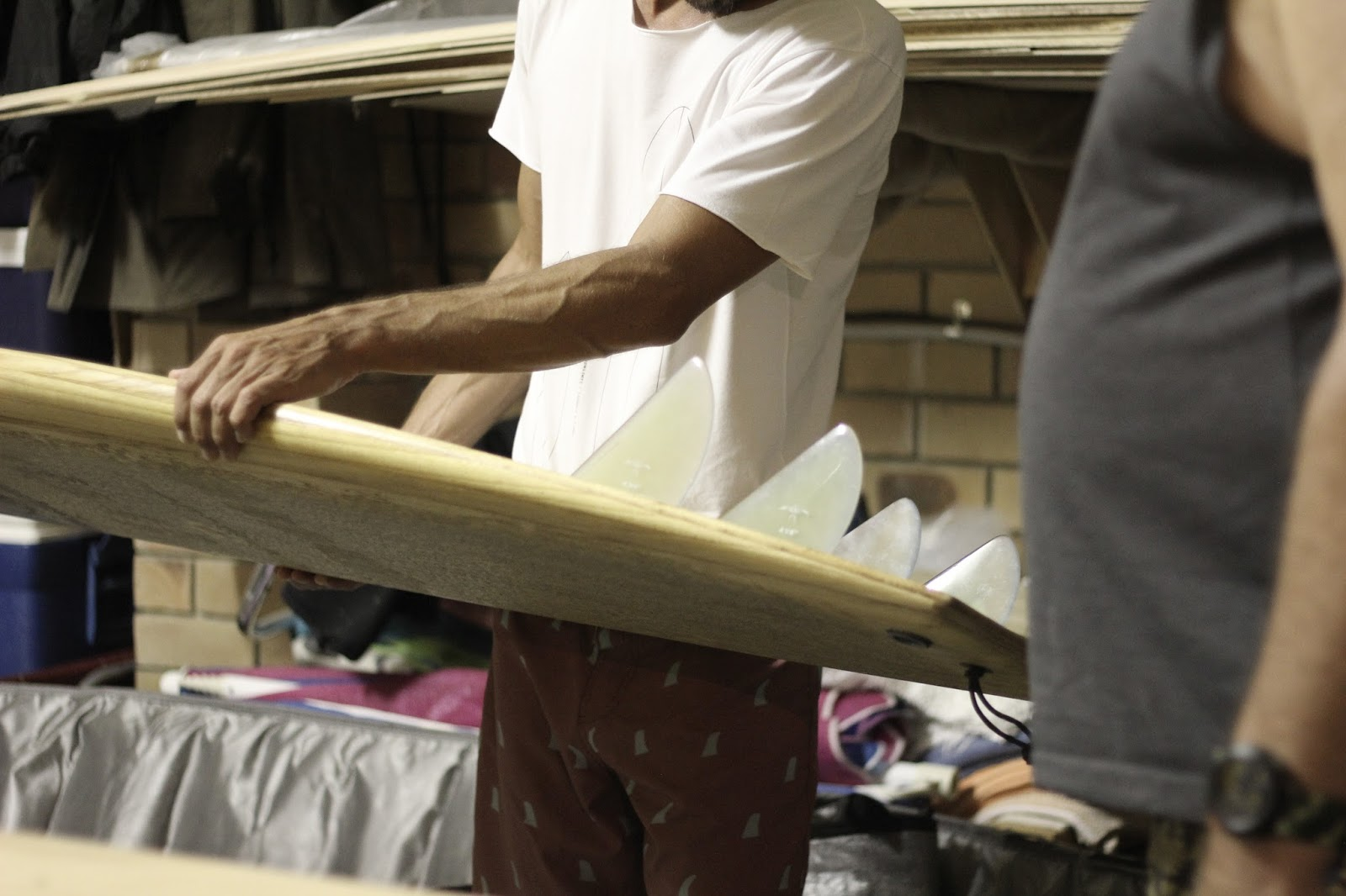 20-03-2016-australia-siebert-surfboards-04