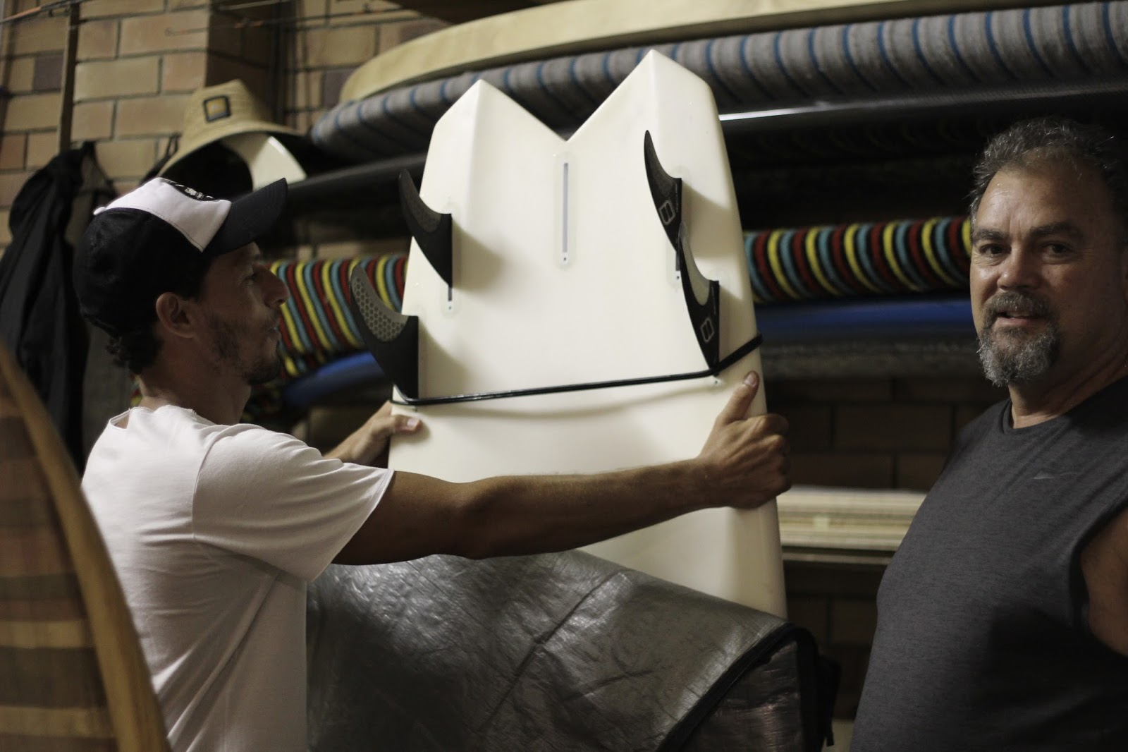 20-03-2016-australia-siebert-surfboards-06