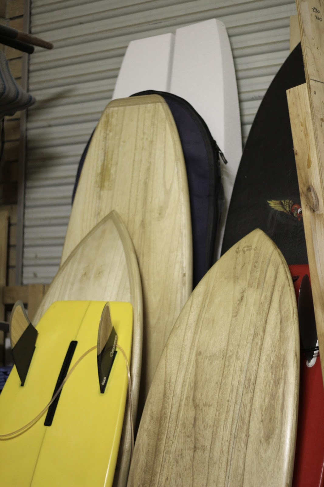 20-03-2016-australia-siebert-surfboards-07