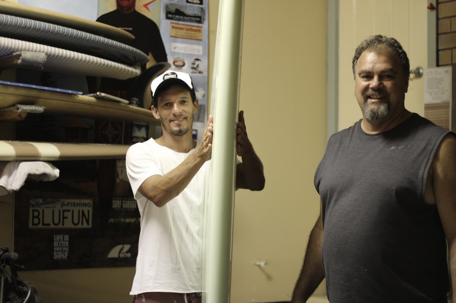 20-03-2016-australia-siebert-surfboards-08