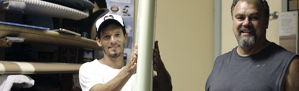 20-03-2016-australia-siebert-surfboards-09-capa