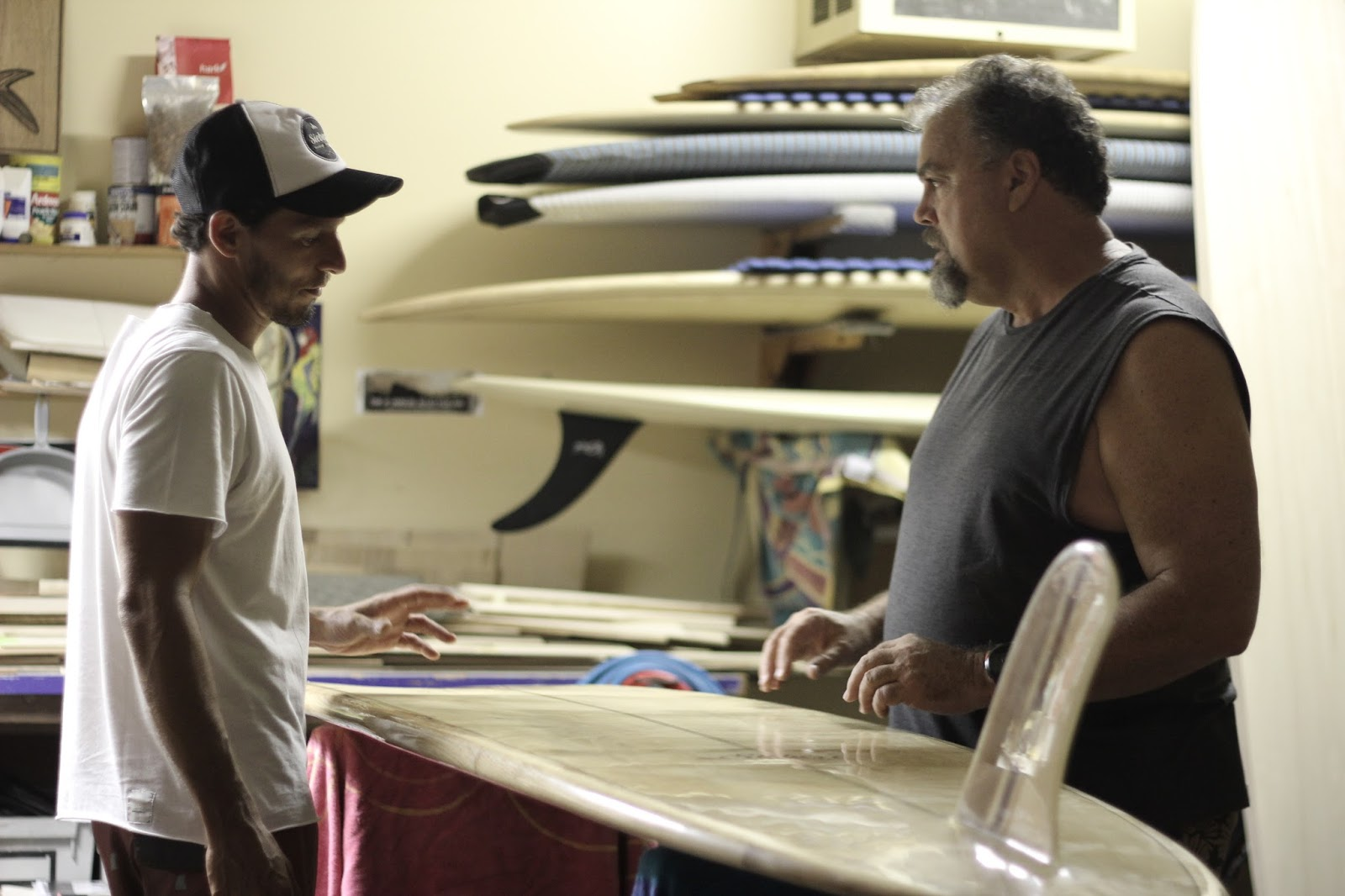 20-03-2016-australia-siebert-surfboards-09