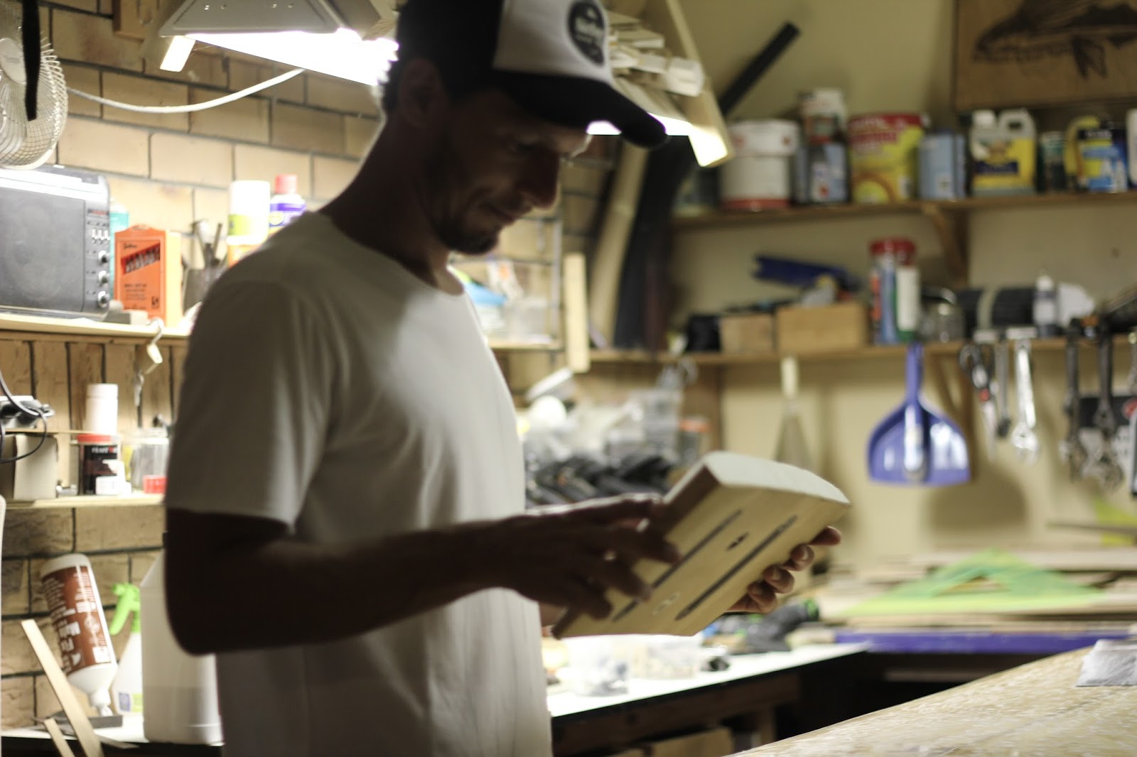 20-03-2016-australia-siebert-surfboards-10