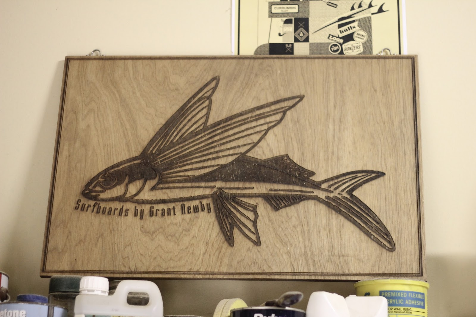 20-03-2016-australia-siebert-surfboards-11