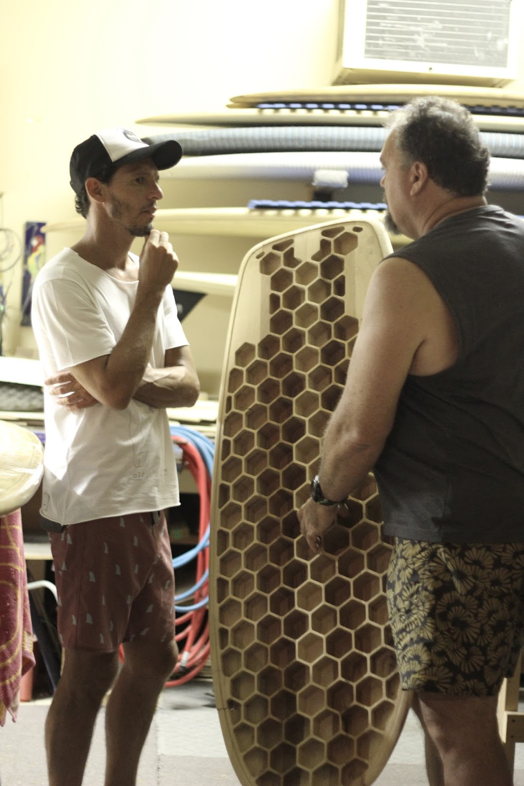 20-03-2016-australia-siebert-surfboards-12
