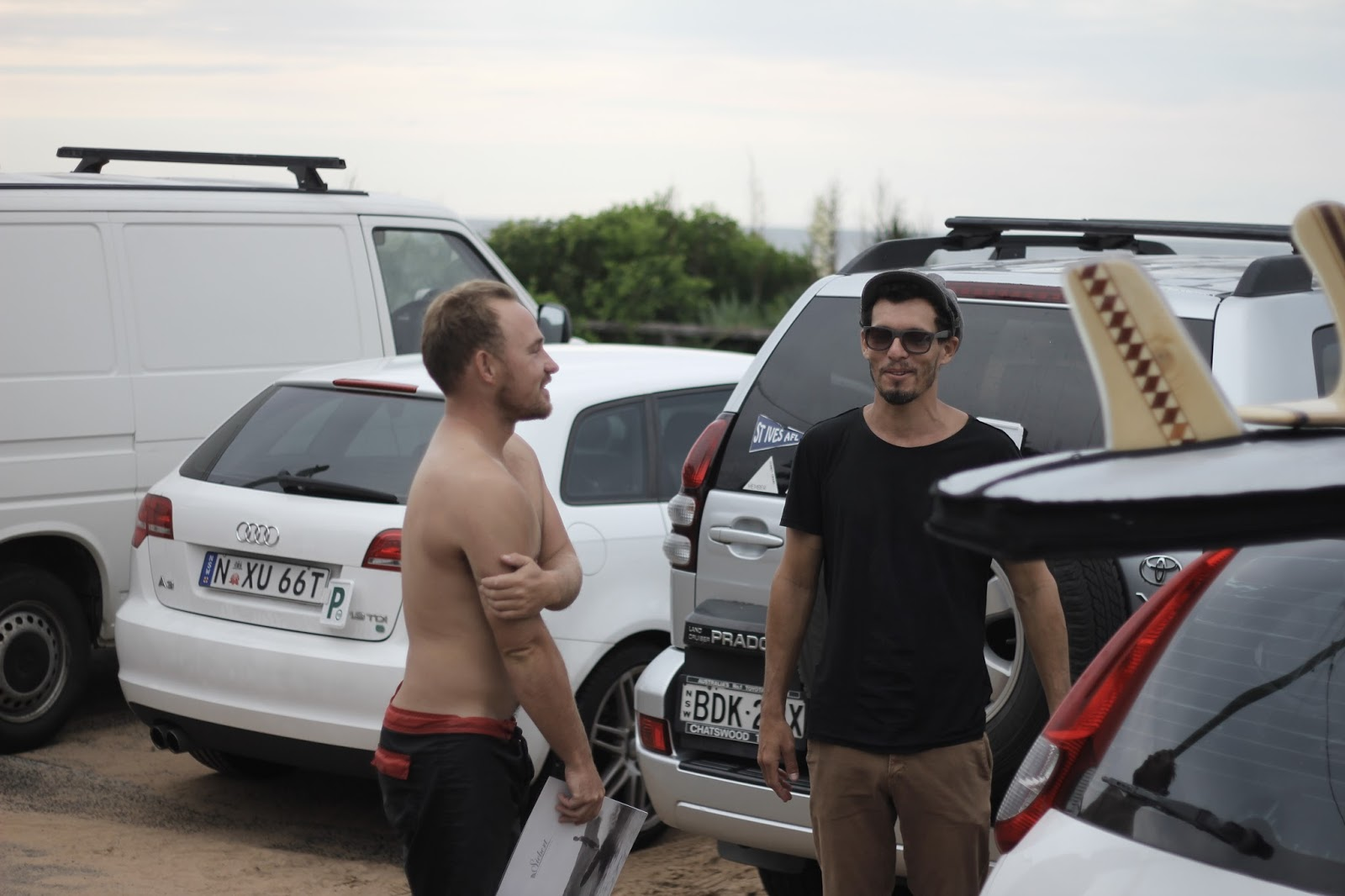 26-03-2016-australia-siebert-surfboards-01