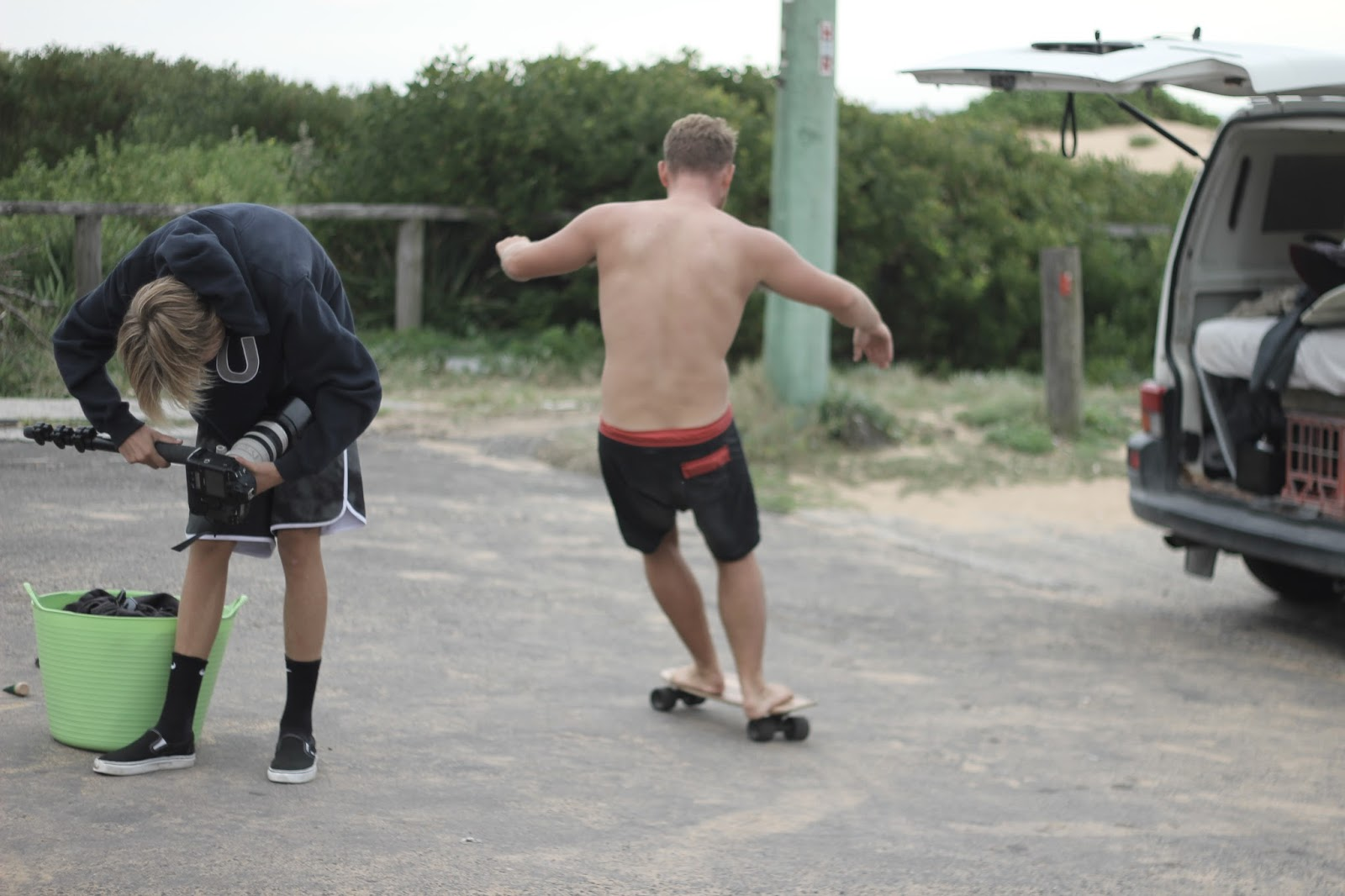26-03-2016-australia-siebert-surfboards-02