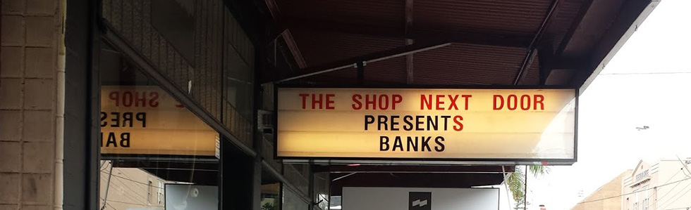 26-03-2016-australia-siebert-surfboards-03-capa