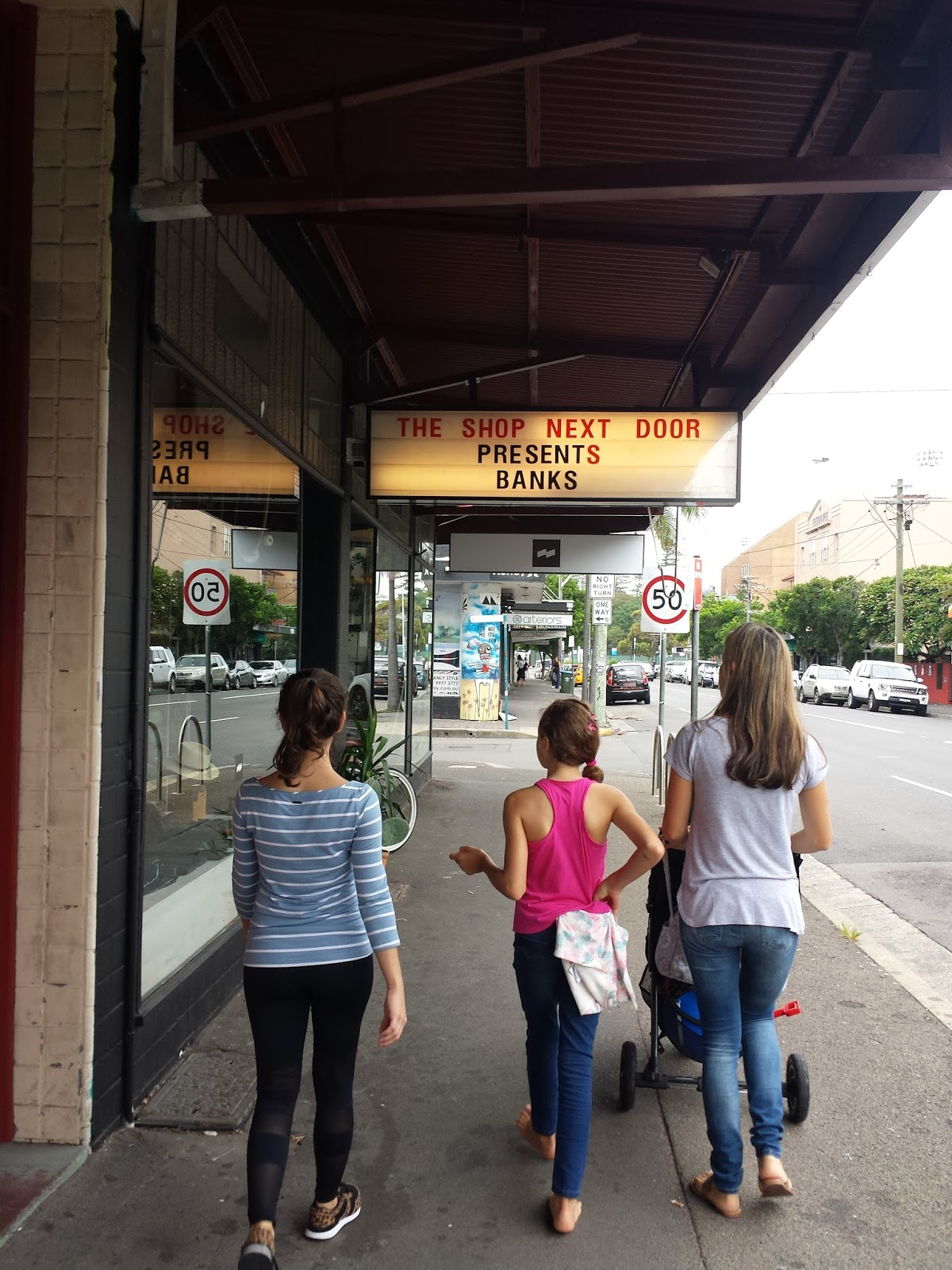 26-03-2016-australia-siebert-surfboards-03