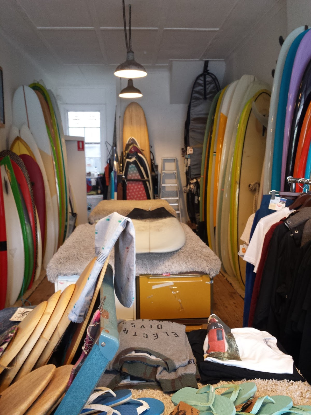 26-03-2016-australia-siebert-surfboards-04