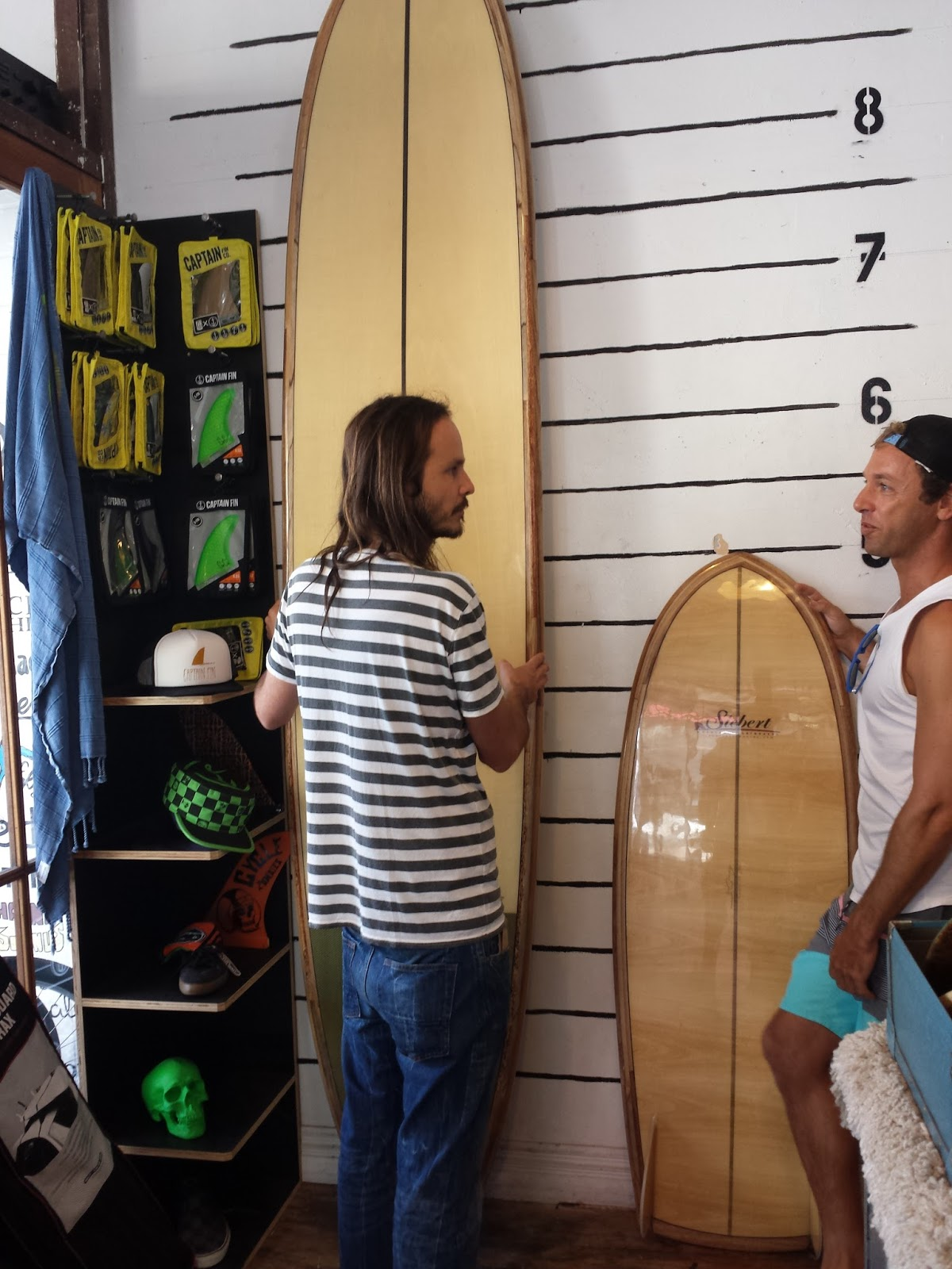 26-03-2016-australia-siebert-surfboards-05