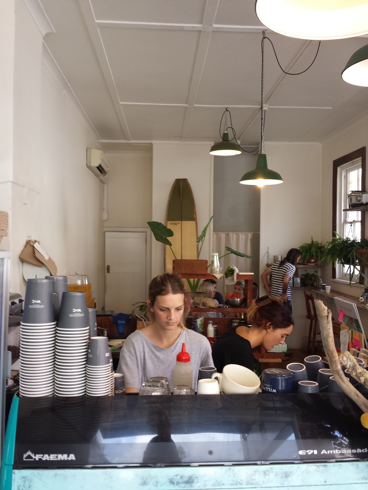 26-03-2016-australia-siebert-surfboards-06