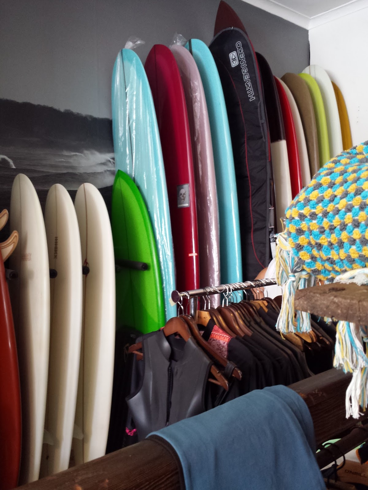 26-03-2016-australia-siebert-surfboards-07