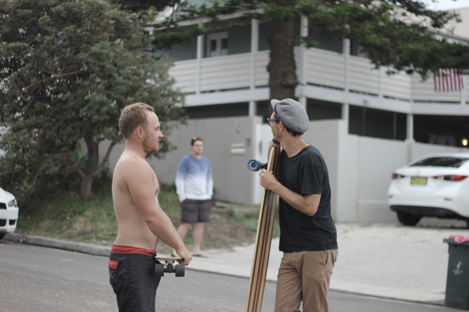26-03-2016-australia-siebert-surfboards-08