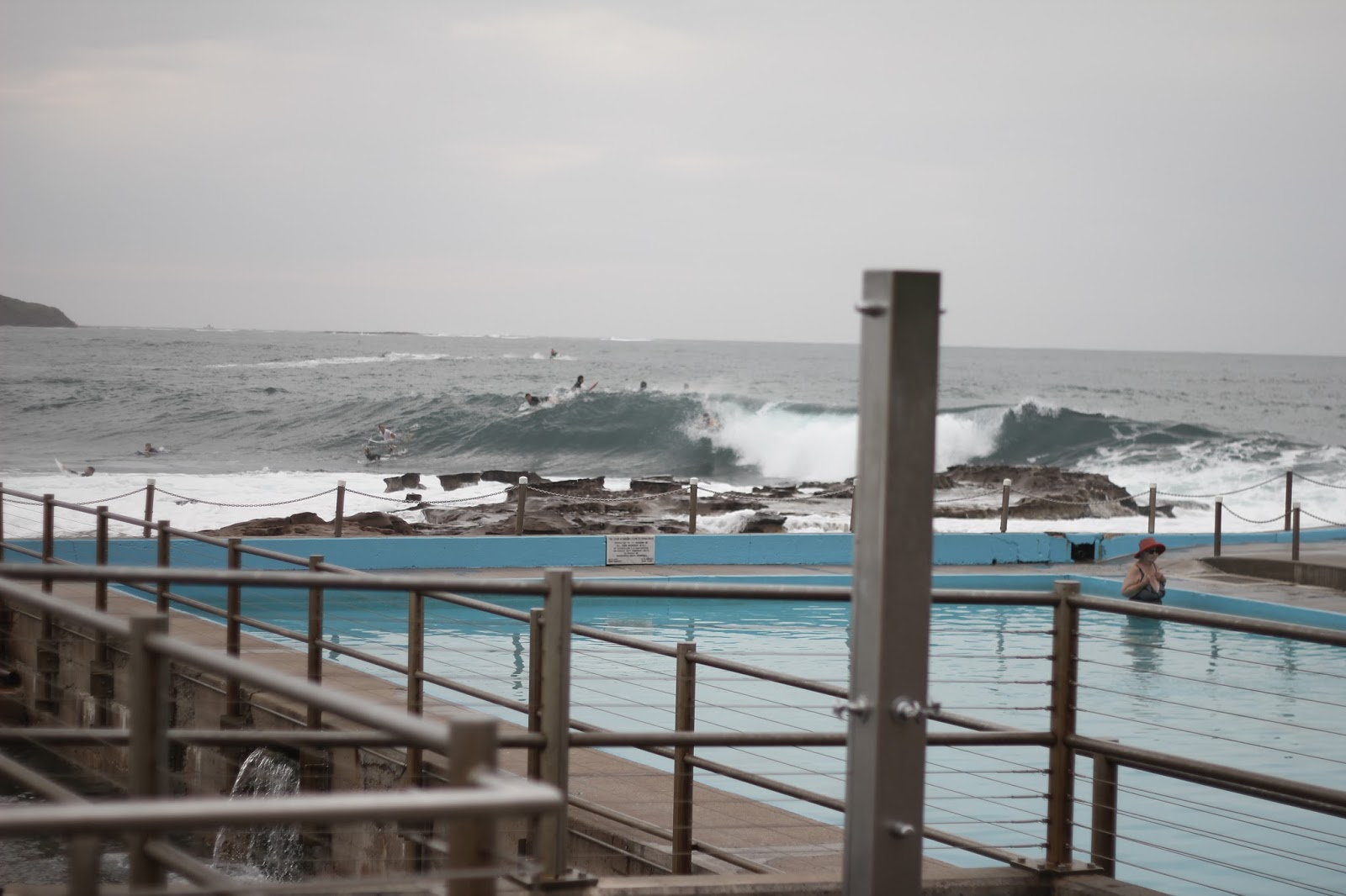 26-03-2016-australia-siebert-surfboards-09