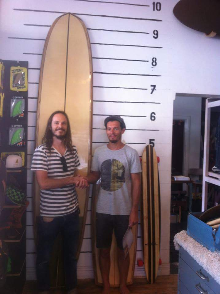 26-03-2016-australia-siebert-surfboards-11