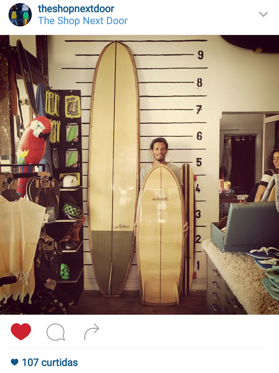 26-03-2016-australia-siebert-surfboards-12