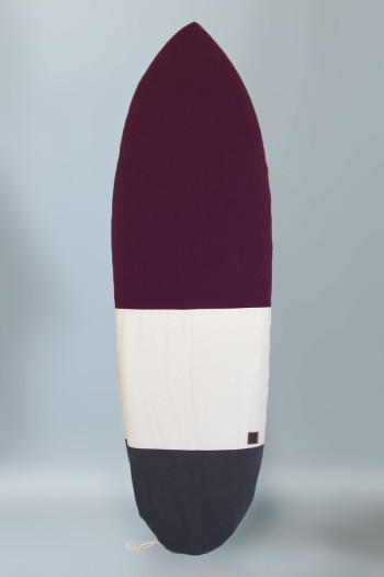 Capa Fish 6'0″ Sargassum (Wet & Wood)