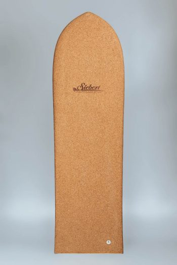 Alaia Corky 411 Siebert Surfboards 01