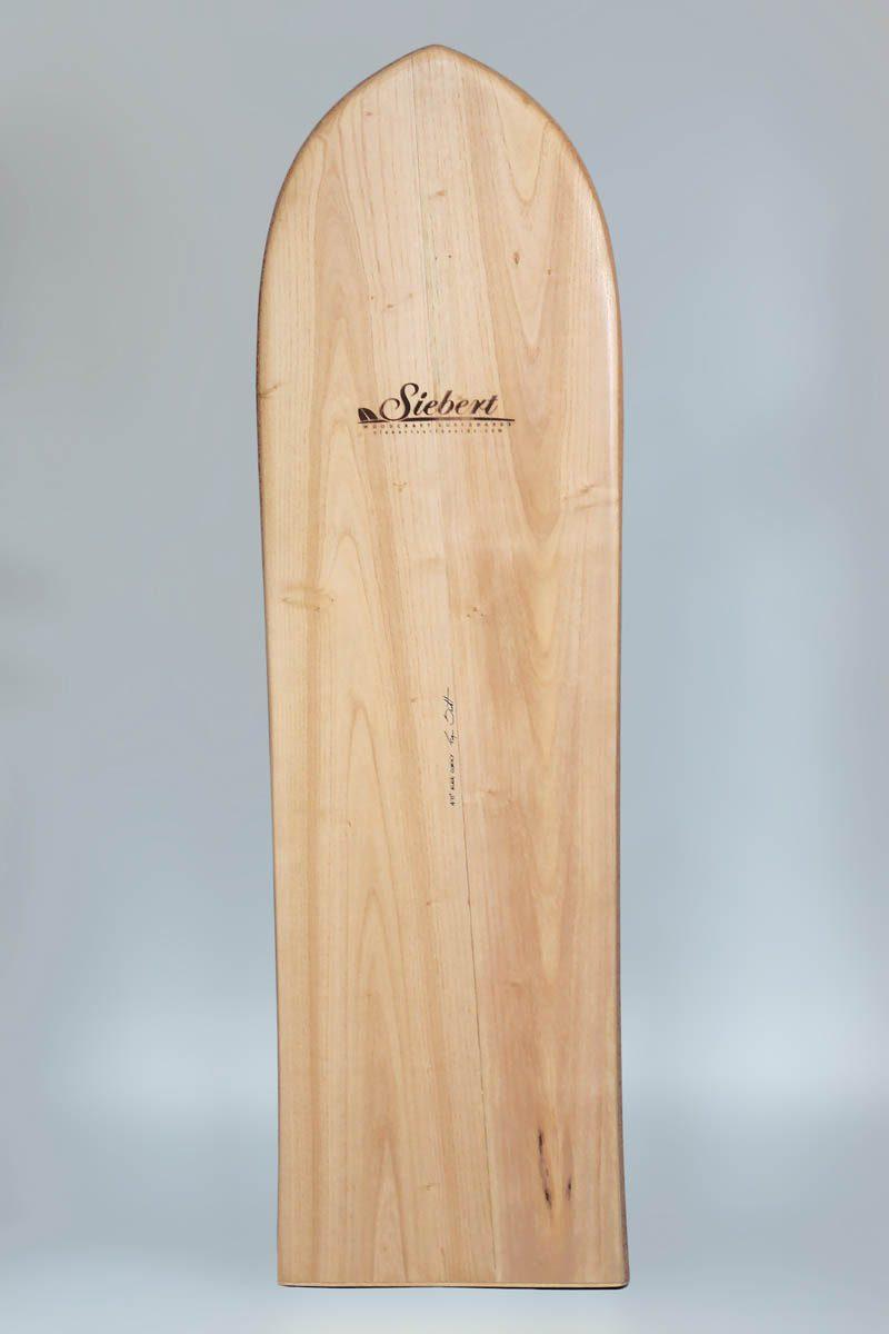 Alaia Corky 411 Siebert Surfboards 03