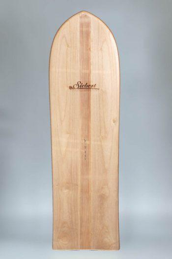 Alaia Corky 4112 Siebert Surfboards 01