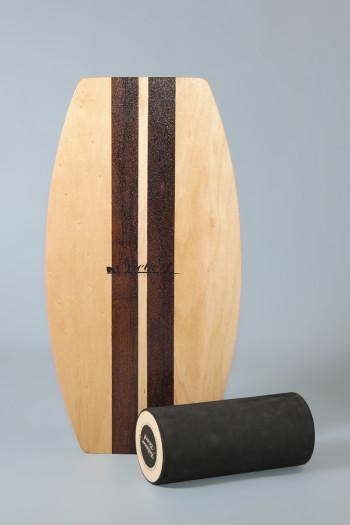 Balance Board (Rolo Ø13cm)
