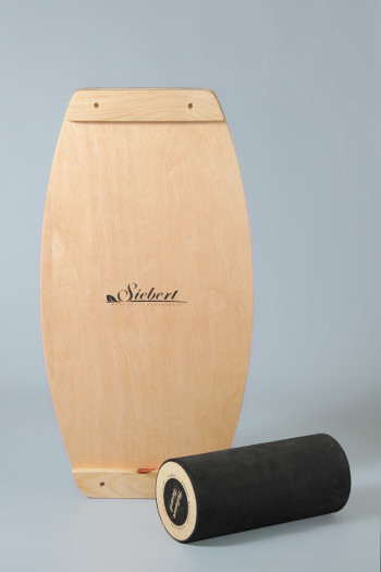 Balance Board 13 Siebert Surfboards 02