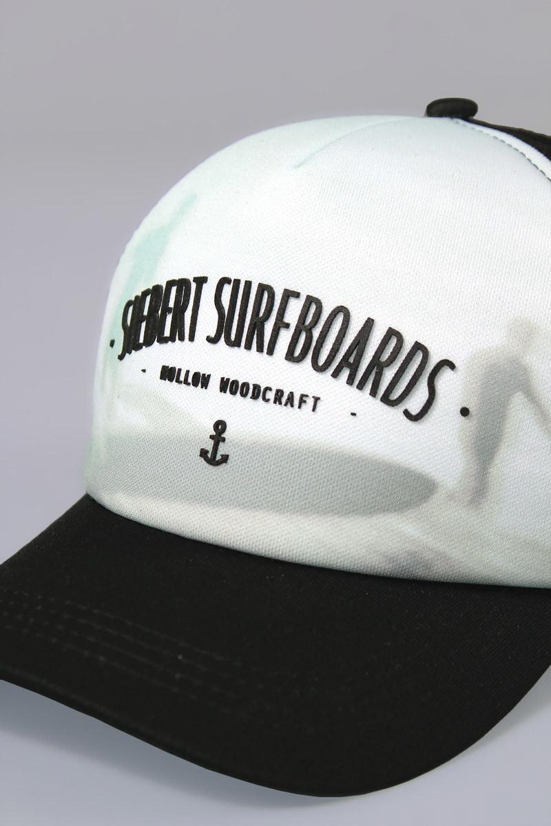 Bone Anchor Siebert Surfboards 02