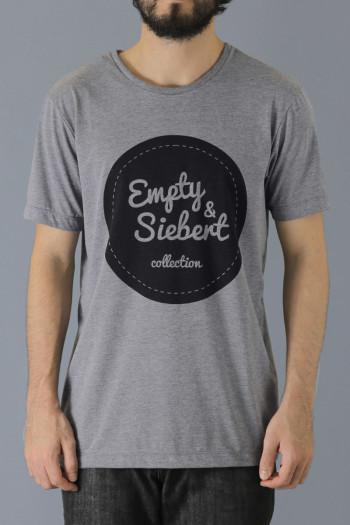 Camiseta Tag