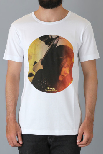 Camiseta Guii