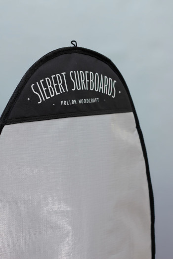 Capa Fish Mini Simmons Siebert Surfboards 03