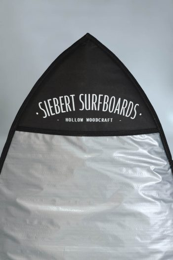 Capa Fish Siebert Surfboards 02