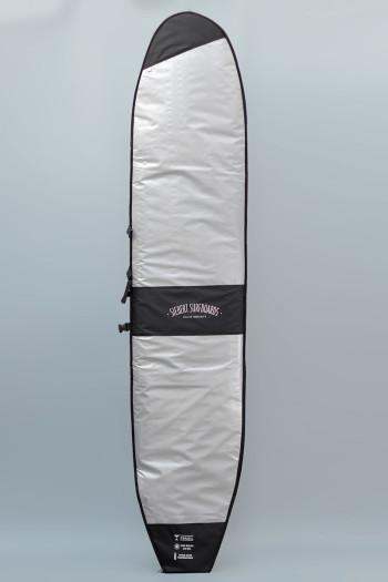 Capa Longboard 9'8″