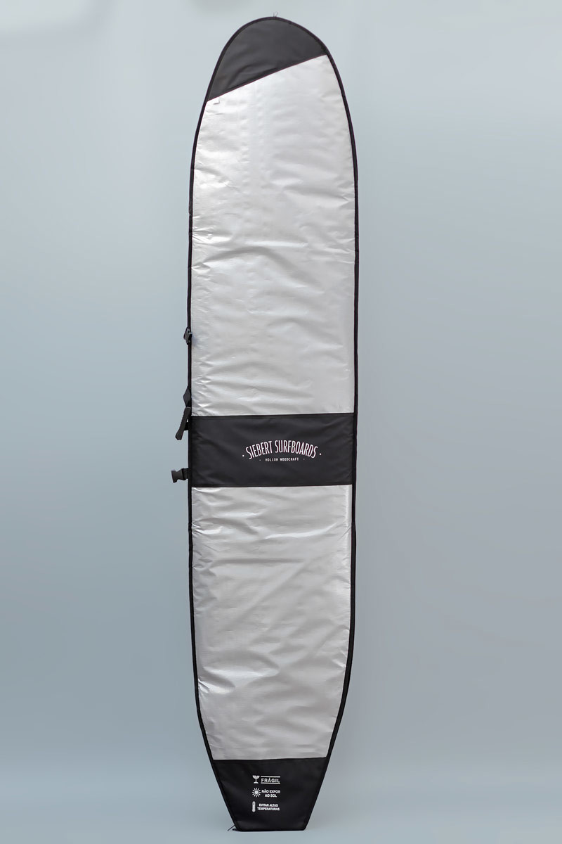 Capa Longboard Siebert Surfboards 01