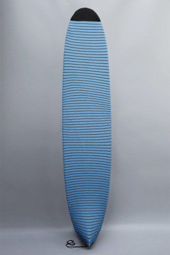 Capa Longboard 9'6″ (SDA)