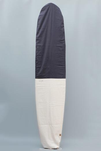 Capa Longboard 9'8″ Kelps (Wet & Wood)