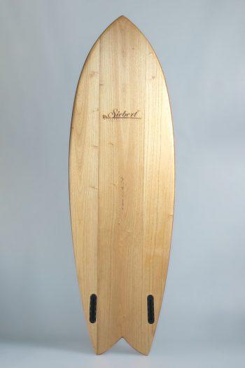 Corky Fish 56 Fcs Siebert Surfboards 02