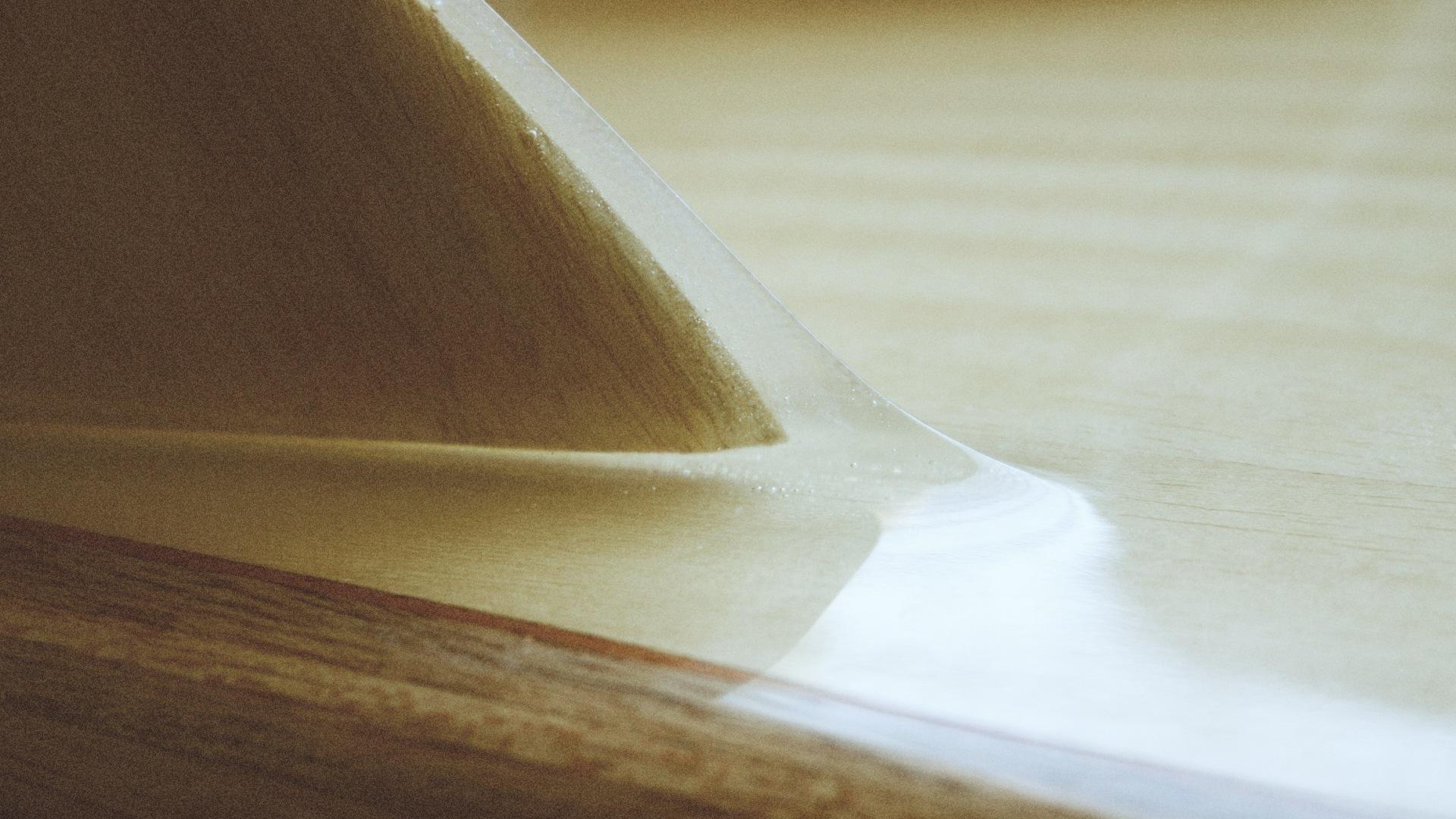 Detalhe-quilha-fish-siebert-surfboards