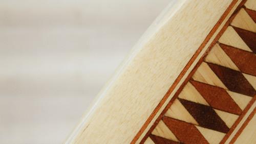 Detalhe-quilha-siebert-surfboards