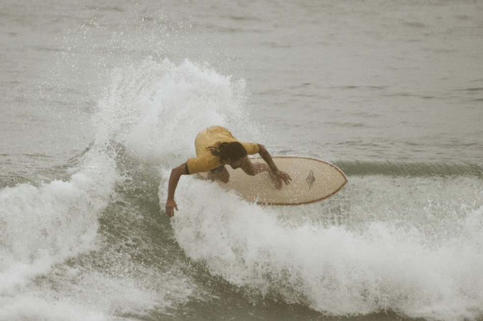 Donavon-frankenreiter-fish-siebert-surfboards