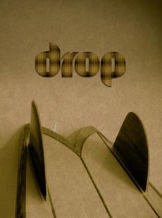 Jornal Drop 102 | Setembro/2010