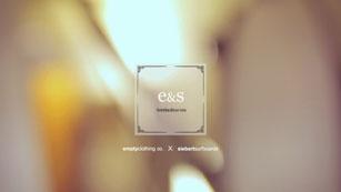 E&s 2012/01