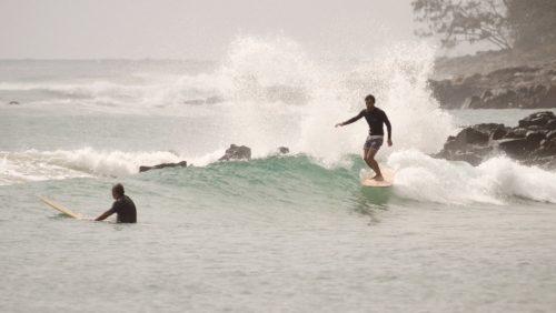 Fabio-longboard-noosa-siebert-surfboards-5