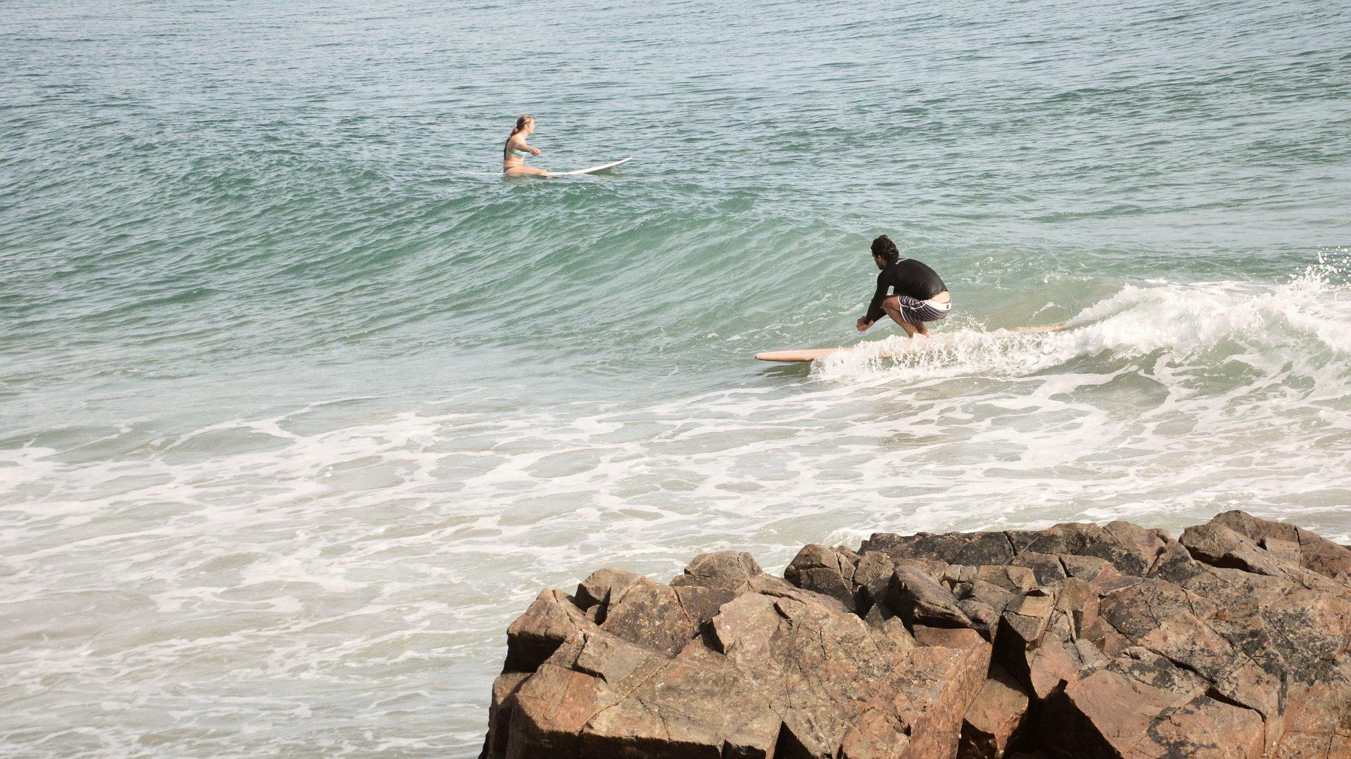 Fabio-longboard-noosa-siebert-surfboards-6