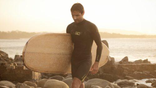 Fabio-longboard-noosa-siebert-surfboards-7